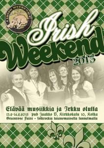 Irishjuliste2015