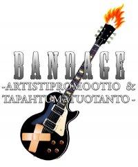 Band Age Oy