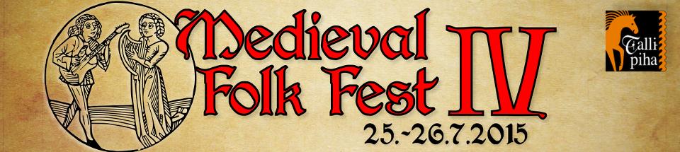 folkfest-header15-960x215