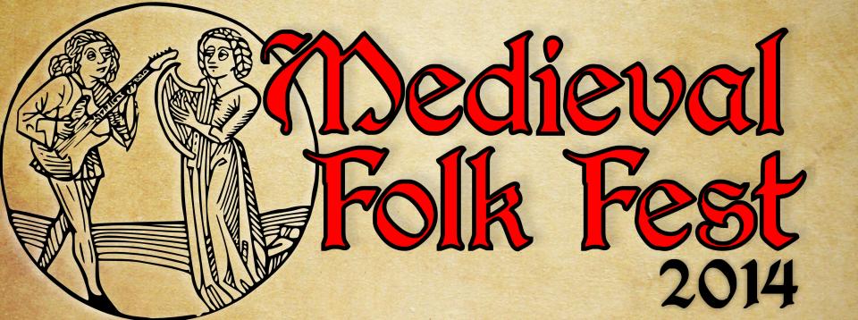 folkfest-logo14