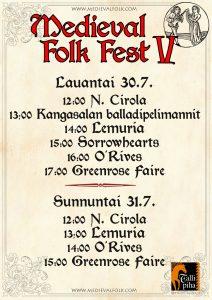 folkfest2016-aikataulu-sivu001