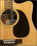 kitaran kuva