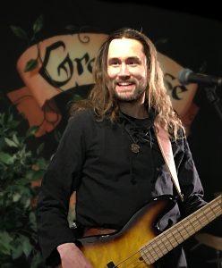 Mikko Gynther