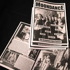 moondance1